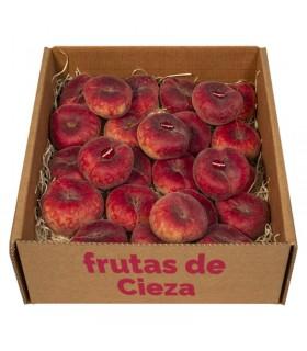 Caja de Paraguayos